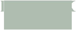 Black Ivy Logo